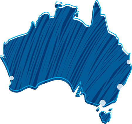 Domestic Cleaning Services - Fantastic Services Australia