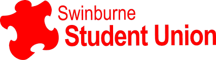 Swinburne Student Union
